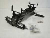 Traxxas Stampede Chassis Roller XL-5 VXL 2wd  New Parts Lot Rolling New