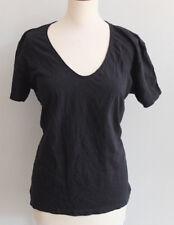 ZARA T- Shirt Gr. M L 38 40 TOP