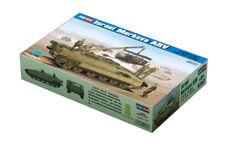 Hobby Boss 3482457 Israel Merkava ARV 1:35 Fahrzeug Modell Bausatz Modellbau