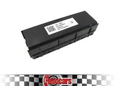 Holden Commodore VF HSV Genuine Heaterbox Control Module - 13593359