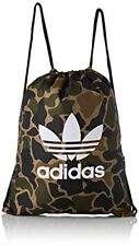 adidas Gymsack Camo CD6099 Camouflage