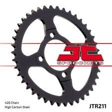 Kettenrad JT JTR810,37