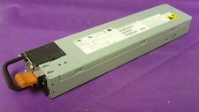 IBM ACBel 39Y7383 39Y7382 Power Supply Unit / PSU  670W FS7027-030L