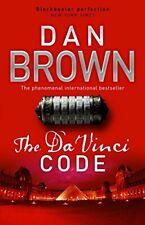 New listing The Da Vinci Code Robert Langdon Book 2