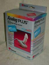 ANALOG Plus High Energy Analog Joystick