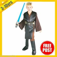 Star Wars Polyester Costumes for Boys