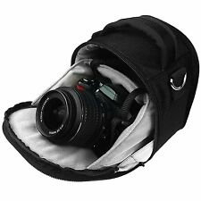 Small DSLR & SLR Camera  Bag For Canon SLR Entry Level & Professional Cameras
