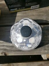 Solar Powered Floating Disco Party Light Show for Swimming Pool / Spa etc -