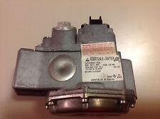 ROBERTSHAW GRAYSON 7000ERHC-S7C GAS VALVE 5A8-501-960