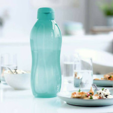 Tupperware® Blue Eco Bottle 2L Extra Large | Eco bouteille 2L ||NEW||