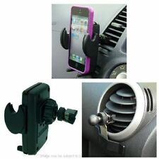 Apple Car Mount/Holder Mobile Phone Holders for iPhone 4s
