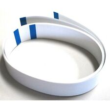 "42"" HP DesignJet 500 510 800 Impresora se arrastra Flex cinta Cable A0 C7770-60274"