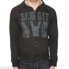 Vêtements Sweat-shirts SCHOTT pour homme