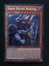 Yu-Gi-Oh Ange Déchu Nasten DESO-FR032