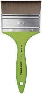Da Vinci Series 5073 Synthetic Mottler Brush