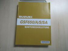 Suzuki Gsx-r 400 GSXR Gk71f Bobina accensione Set di