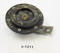 Husqvarna WRE 125 H2 Bj.99 - Hupe Horn