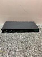 Used Black Box ServSwitch Uno USB Module Switch KV6508SA MP8