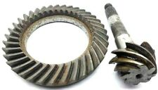 GENUINE DATSUN 620 Ring & Pinion Gears made in Japan NOS Vintage gearbox nissan