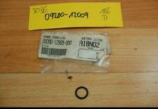 Suzuki VS/VX800 09280-12009 O RING Original Genuine NEU NOS xs3036