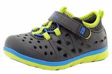 Zapatos para el agua