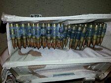 M60 M240 Ammo Case Desert Camoflague