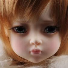 [DOLLMORE] 1/4BJD MSD DOLL Kid Dollmore Girl - Jeemin(Make Up)