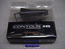CONTOURHD CONTOURROAM CONTOURPLUS2 CIGARETTE LIGHTER CAR CHARGER POWER SOURCE