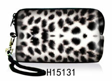 Étuis, housses et coques blancs Universel pour téléphone mobile et assistant personnel (PDA) à motifs