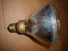WOTAN screwIN valve Spot Light  bulb 240-250V LAMP 15 Concentra 100W German made
