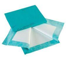 """Cardinal Health Premium Disposable Underpads, Maximum 31"""" x 36"""" (Case of 40)"""