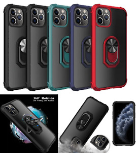 Shockproof Armor Case Cover For Samsung Galaxy S20 Plus Ultra S10 Plus S10 Lite