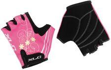 XLC Kids Gloves Cg-s08 Size 4 Princess
