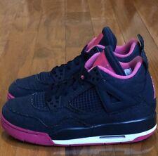 379ef20ffa2 Jordan Shoes US Size 4.5 for Boys for sale | eBay