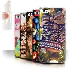 Housses et coques anti-chocs roses iPhone 5c pour téléphone mobile et assistant personnel (PDA)