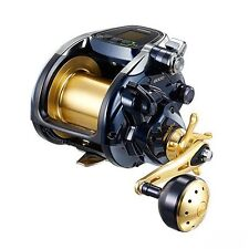 ** SHIMANO '14 Beast Master 6000 Big Game Electric Reel