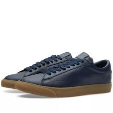 Nike Tennis Classic AC SP Obsidian & Gum light Brown US 9 Retail $150 SOLD OUT