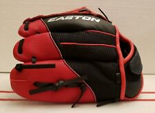 Easton Tee Ball 10 inch Youth Z- Flex Baseball Glove Right Hand Brand New *****