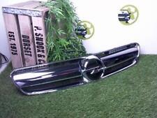 Calandre OPEL VECTRA (C) BERLINE  Diesel Vectra 1.9 CDTI - 100 /R:28212911