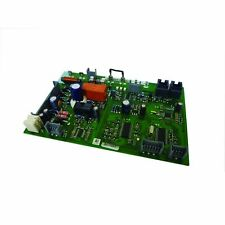 Truma Combi 2E PCB - Index 01 Circuit Board (MD1049)