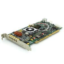 Nallatech BenONE-PCI FPGA Computing Card NT101-0218