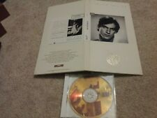 James Taylor - JT Mastersound 24K Gold Longbox CD