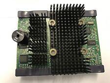 501-5090 - SUN 333MHZ ULTRA SPARC IIi CPU MODULE.
