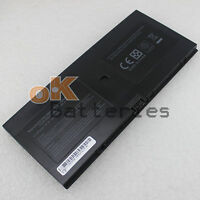 14.8V Battery For HP ProBook 5310m 5320m 538693-271 BQ352AA HSTNN-DB1L FL04
