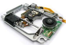 New PS3 Playstation 3 Fat Repalcement Laser & Deck KEM 400a KES 400a UK SELLER