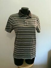 Ted Baker Collared Casual Polo Neck Tops for Men