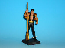 Namor Statue Marvel Classic Collection Die-Cast Figurine Sub-Mariner Limited New