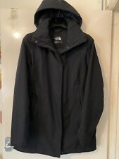 THE NORTH FACE DryVent Coat Size L