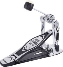 TAMA HP200P - pedale grancassa Iron Cobra 200 - singolo