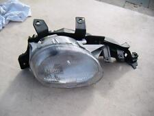 chrysler neon 1995-98 headlight right new genuine chrysler 04761448ab